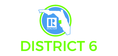 District 6 leadership institute